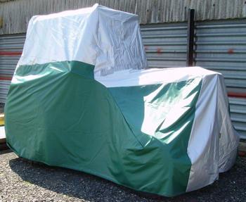 schwimmbadplane oval schwimmbad und saunen. Black Bedroom Furniture Sets. Home Design Ideas